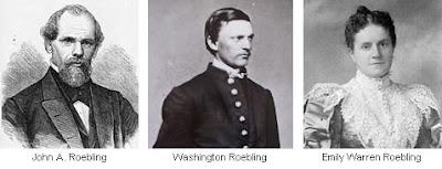 Emily-Warren-Roebling