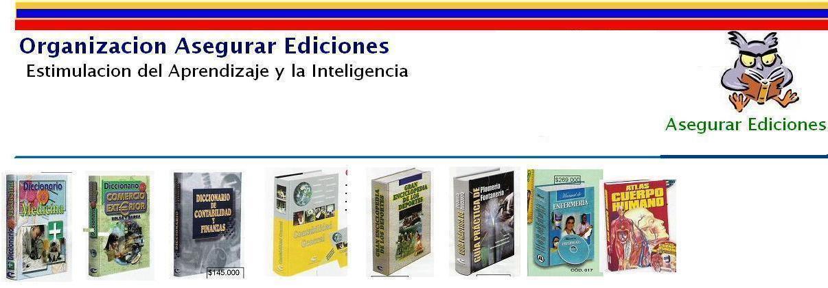 Fundacion-Asegurar-Ediciones