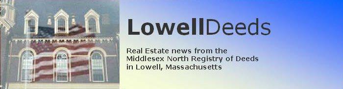LowellDeeds
