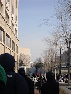obama inauguration capital