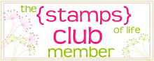 The Stamps of Life Club Member