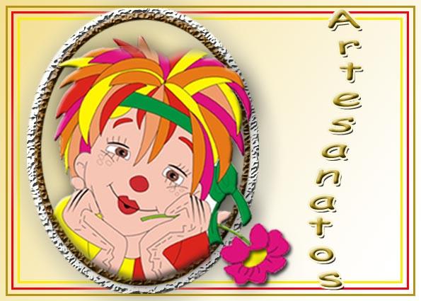 Emilia Artesanatos