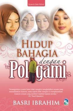 indahnya poligami, maksud poligami, cawangan baru