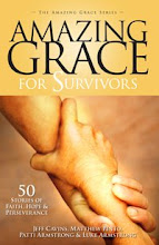 Grace for the passage
