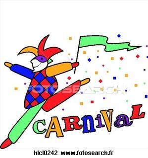 [carnival.JPG]