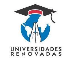 Ministério Universidades Renovadas - RN