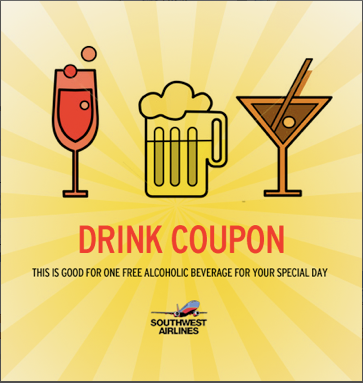 Never miss another coupon. Be the first to learn about new coupons and deals for popular brands like Boost Drink with the Coupon Sherpa weekly newsletters.