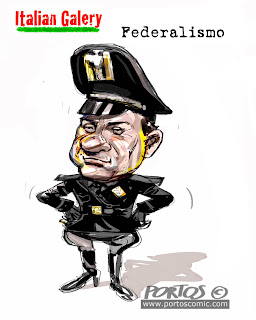 http://4.bp.blogspot.com/_VEjt2c4CQYQ/S9icOtXHT0I/AAAAAAAABB8/4r0hdILNiGY/s320/federalismo+p.jpg