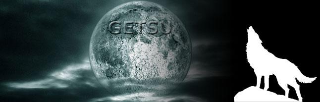 Getsu