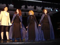 Les fantômes de Raguin-Juillet 2009