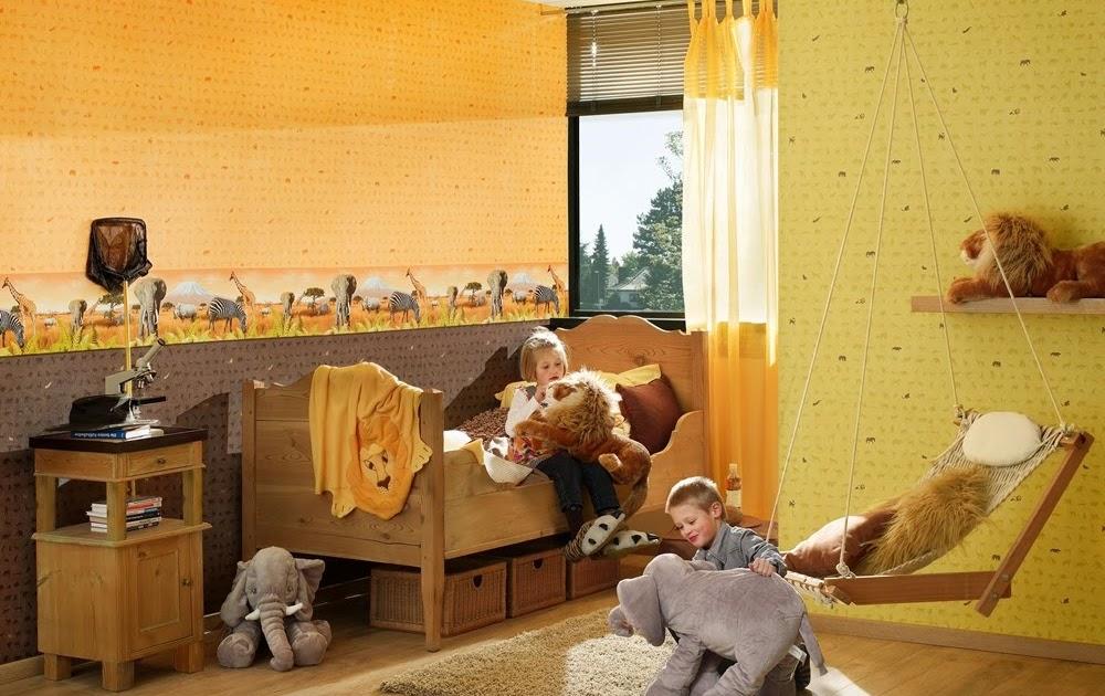 Papeles pared papel pintado infantil - Papeles pared infantiles ...