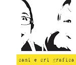 QUESTO BLOG è CURATO DA www.camiecri-grafica.com