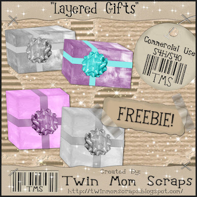 Layered Gift Boxes TMSLayeredGiftPREVIEW