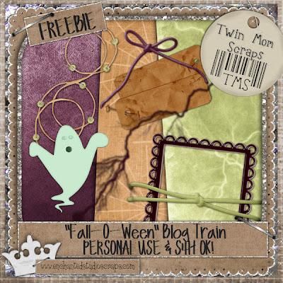 http://twinmomscraps.blogspot.com/2009/10/ess-designer-blog-trainfall-o-ween.html