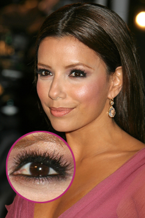 eva longoria wedding. EVA LONGORIA PARKER WEDDING