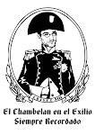 chambe