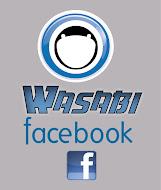 WASABI en Facebook