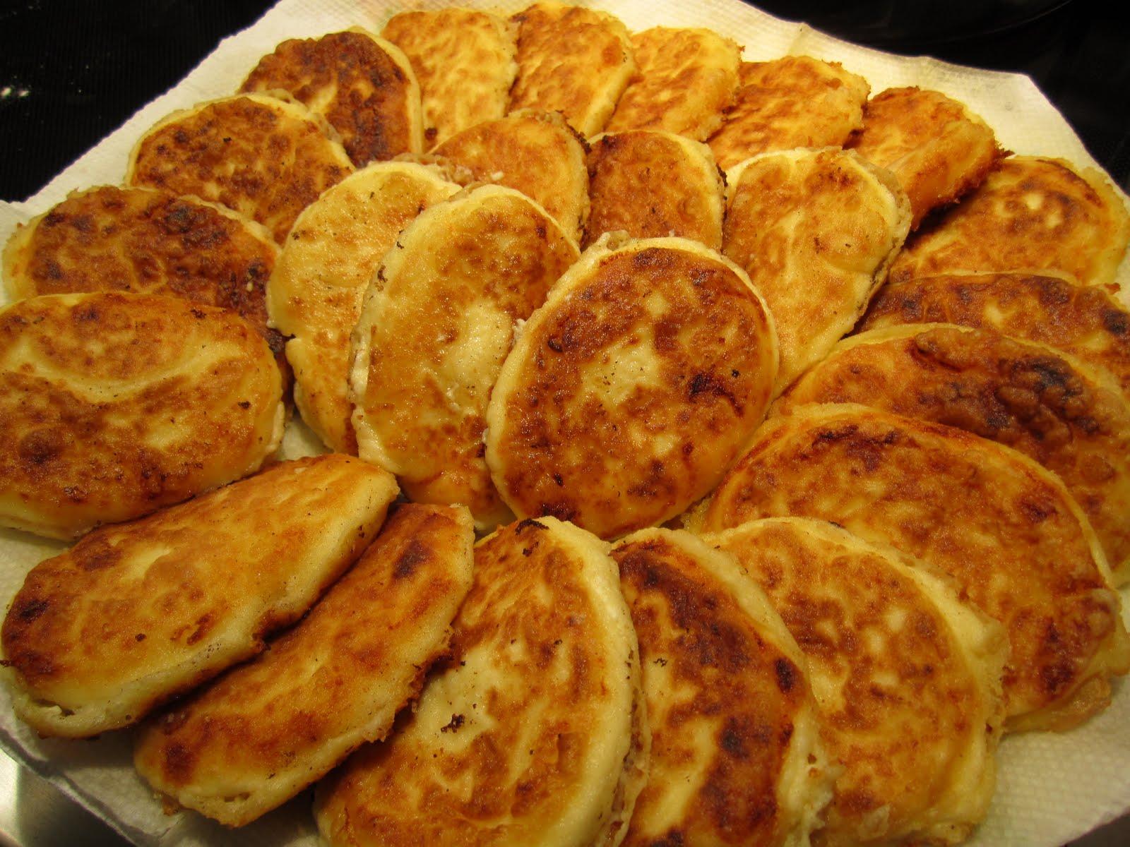 Завтрак для детей на скорую руку рецепты с фото
