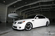 BMW 5 Series GT Cars Wallpaper bmw series gt