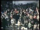 Primeras elecciones ganadas por el PCE en Arriate 1979