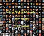 Τα soundtracks της δεκαετίας