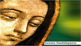 Jovenes Guadalupanos