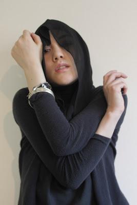 jilbab cantik, jilbab sexy, jilbab nakal, jilbab bugil, koleksi jilbab telanjang, jilbab telanjang, sexy jilbab