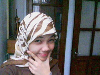 cewek bugil, cewek jilbab bugil, jilbab bugil, ngentot cewek jilbab, foto cewek jilbab, jilbab ngentot, bokep cewek jilbab, cewek berjilbab, cewek cantik jilbab, cewek jilbab telanjang, cewek berjilbab