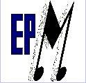 Escuela Popular de Música - SAdeM