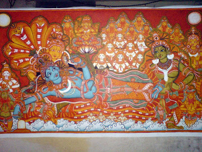 Celebrations Decor  An Indian Decor Blog Making Of A. Cool City Murals. Pinterest Stickers. Chromatic Signs Of Stroke. Free Fashion Banners. Toolbox Decals. Jurassic World Logo. Savage Signs Of Stroke. Unknown Signs