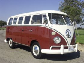[VW+Bus]