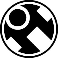 FACTIONS Elsy'eir_Sept_Symbol