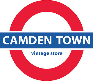 Camden Town Vintage Store aderisce al Natale a Villa Avanzi