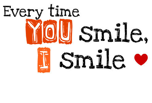 lovely quotes on smile. quotes on smile.
