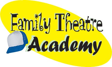 Family Theatre Academy
