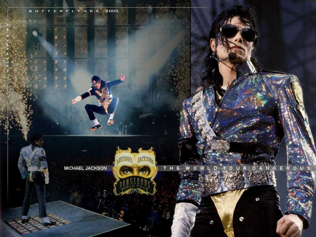 http://4.bp.blogspot.com/_VFzU_6Ococ0/TRipekcFVaI/AAAAAAAAAhM/0ZoiEj3cBJg/s1600/MichaelJackson-DangerousTourPROMOwa.jpg