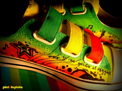 fotos de reggae (muy buenas)