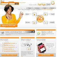 Armazenamento online gratuito de 30GB, MOISESALBA, Aplicativos, Dicas, programas