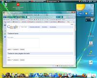 Melhor Tradutor, Google, MOISESALBA, Aplicativos, Dicas, Programas