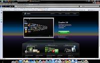 O Melhor Visualizador de Imagens no Firefox