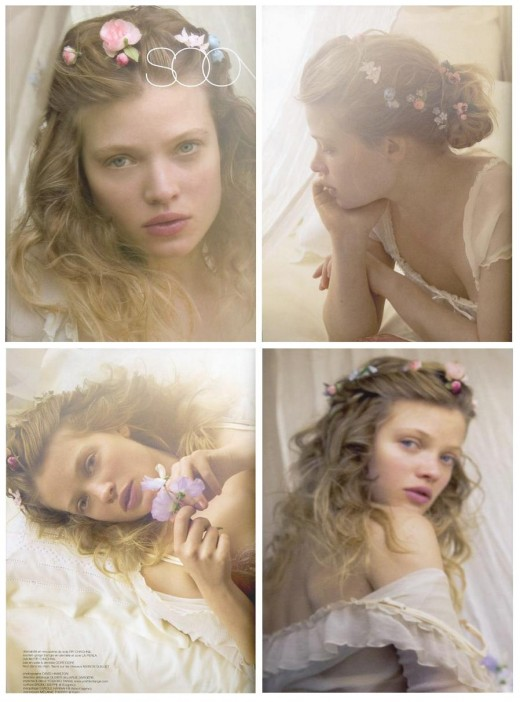 David Hamilton Pictures http://louisarosa.blogspot.com/2011/01/david-hamilton.html