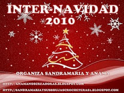 INTER DE NAVIDAD 2010