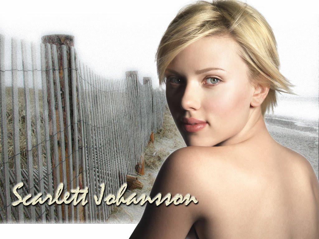 http://4.bp.blogspot.com/_VGMuZLx773s/TU6f8-MkZjI/AAAAAAAABgg/ONQRjCsr_xw/s1600/1.jpg