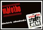 Mblotho