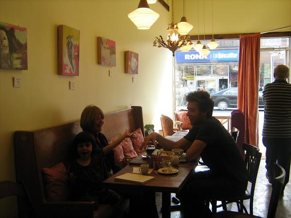 `le Zigoto`café - arts, café BIO. et Equit. et soirée culturel!!!.