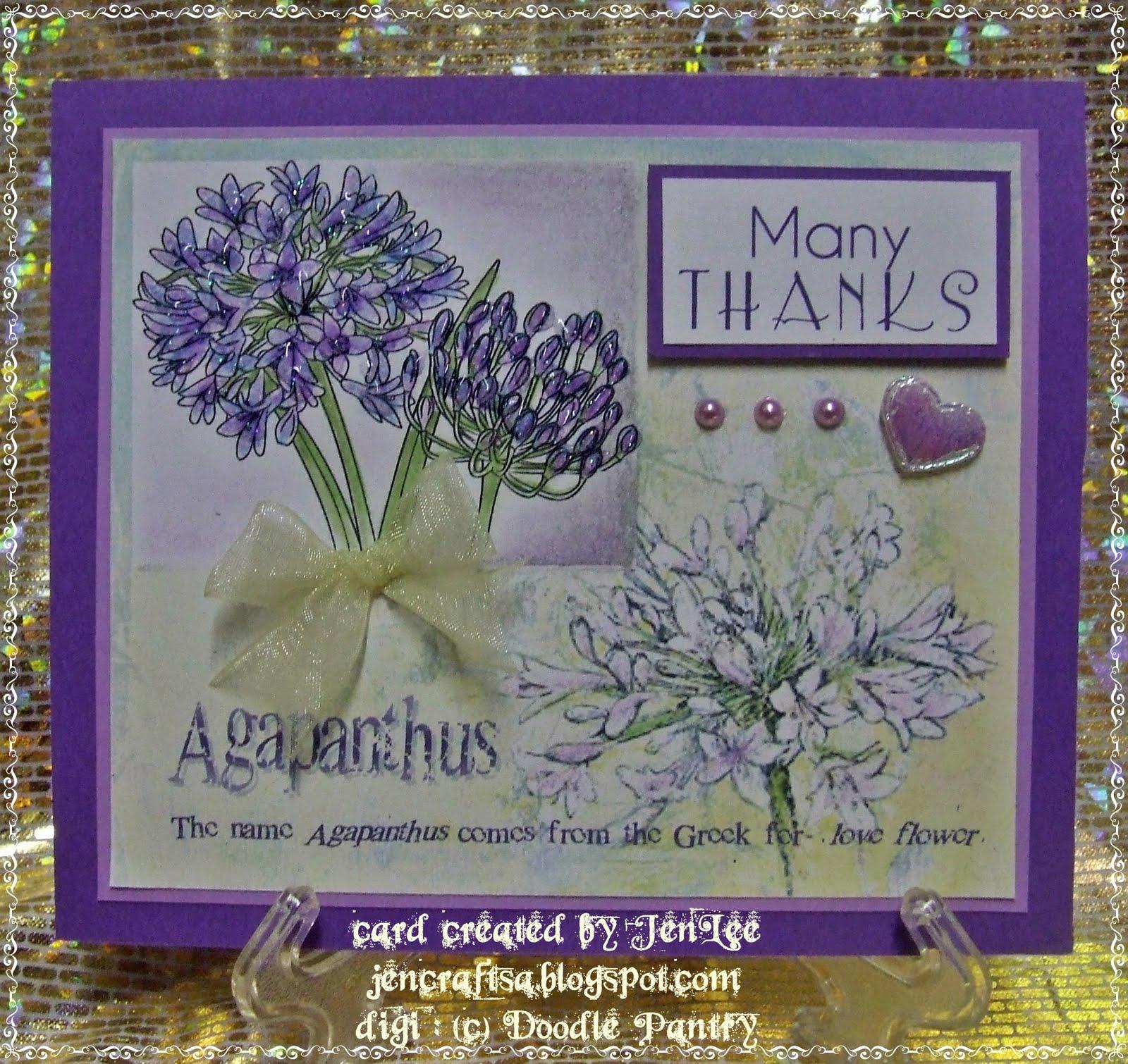 http://4.bp.blogspot.com/_VGiSt37oAv4/TKtONIuCHpI/AAAAAAAAANo/AE15_FkfLcs/s1600/AGAPANTHUS+CARD+-+Doodle+Pantry+Digi.JPG