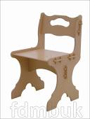 стульчик детский купить