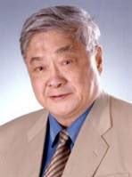decision making of henry sy and john gokongwei How mutual funds helped grow an ofw's that mr henry sy, john gokongwei in our country and history prove that they are making millions of pesos on.