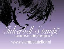 Stempelatelier