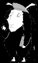 Profesor Giovanny Garzón (Colaborador)